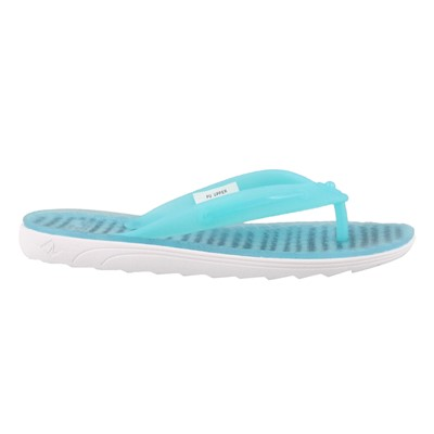 Girl's Sperry, Jellyfish Emma Sandals