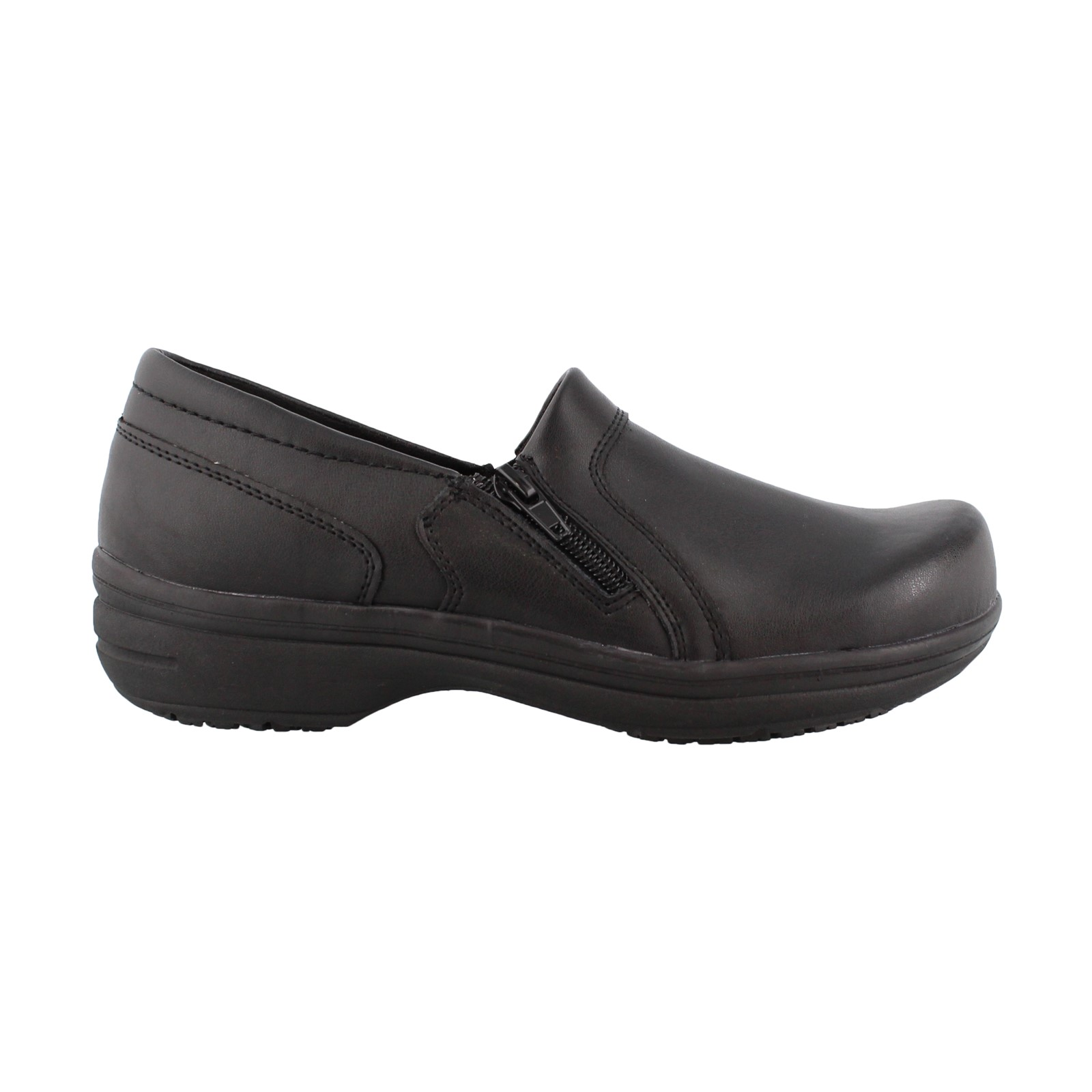 Women's Easy Works by Easy Street, Bentley Clog