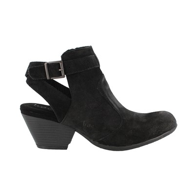 Women's B.O.C, Caterina Ankle Booties