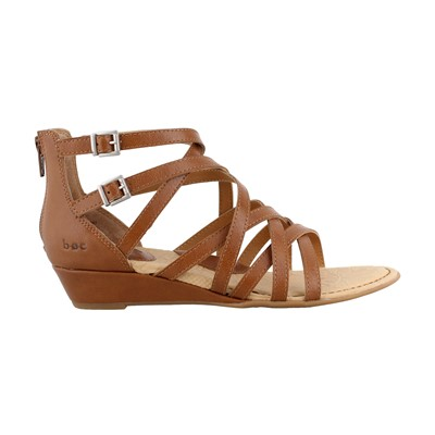 Women's B.O.C, Mimi Wedge Sandals