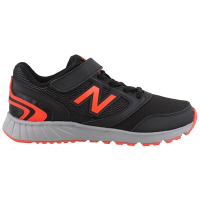 Kid's NEW BALANCE, 455 SLIP ON SNEAKERS