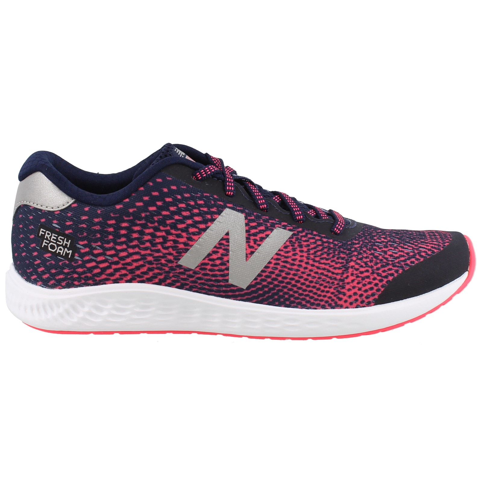 New Balance Girls' Shoes | Find Great Shoes Deals Shopping