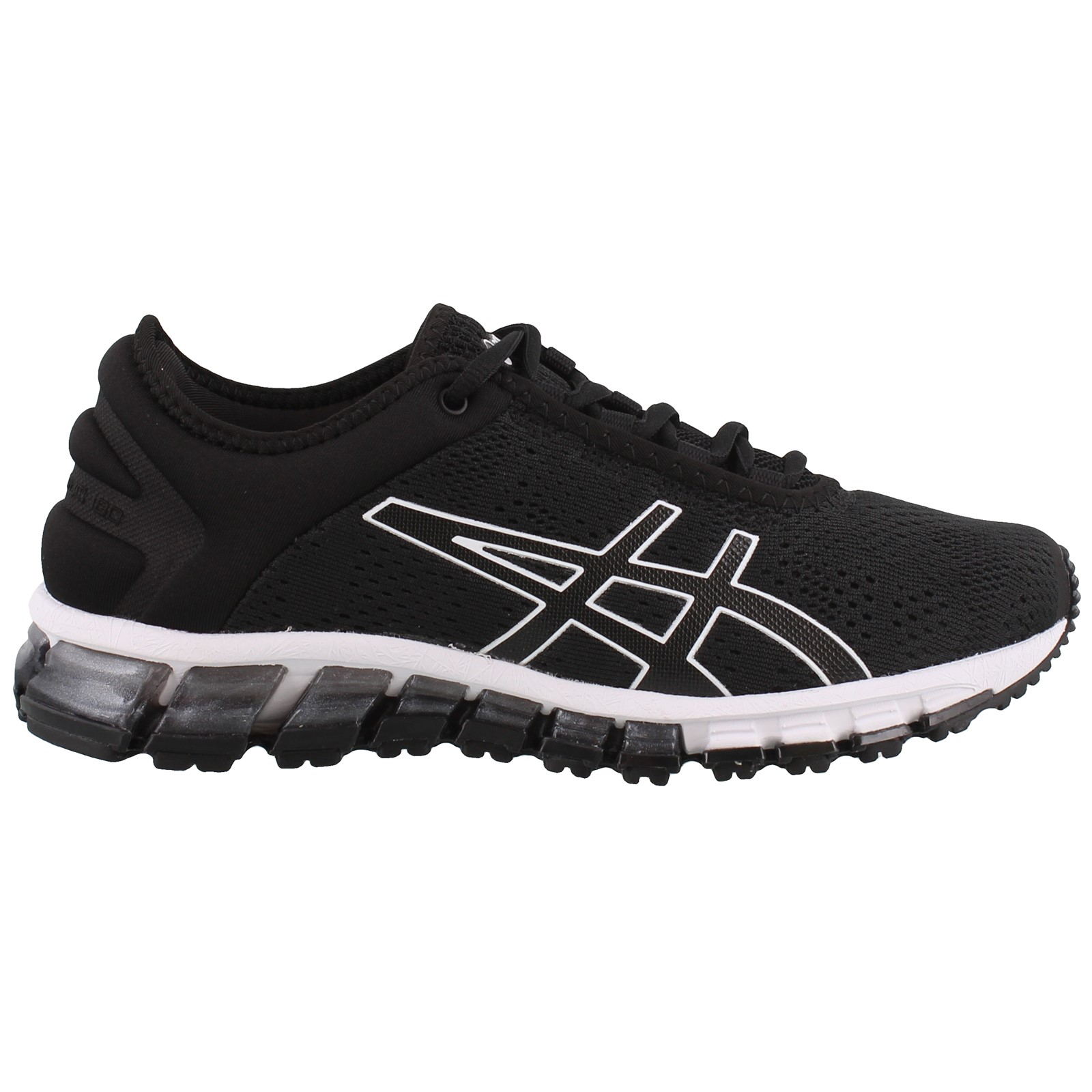 Women's ASICS, GEL QUANTUM 180V3 RUNNING SHOE