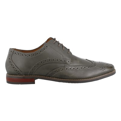 Men's Florsheim, Matera II Wingtip Oxford