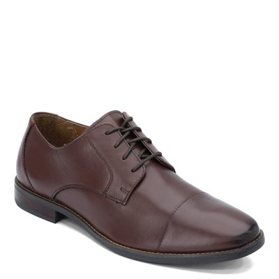 Men's Florsheim, Matera II Cap Toe Oxford