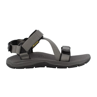 Men's COLUMBIA, BIG WATER SPORT SANDALS