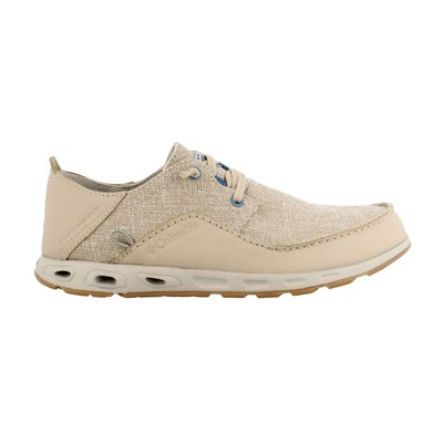 Men S Columbia Bahama Vent Loco Relaxed Ii Pfg Peltz Shoes