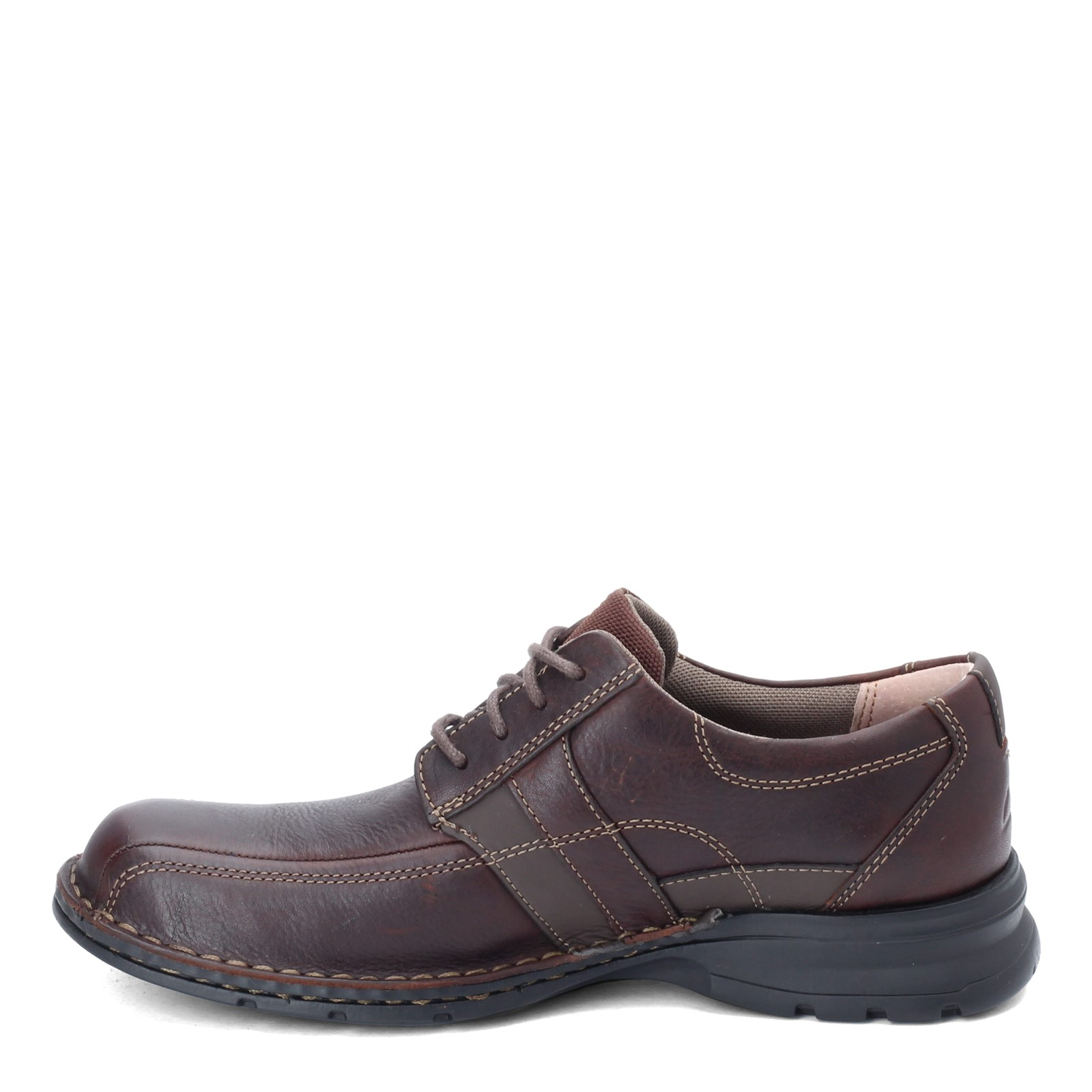76cf3628c0a2b Home; Men's CLARKS, ESPACE LACE UP SHOES. Previous
