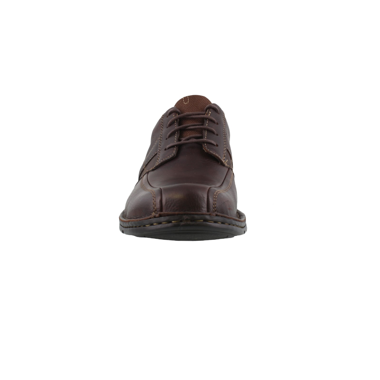 c5ba1be7d247e Next. add to favorites. Men's CLARKS, ESPACE LACE UP SHOES