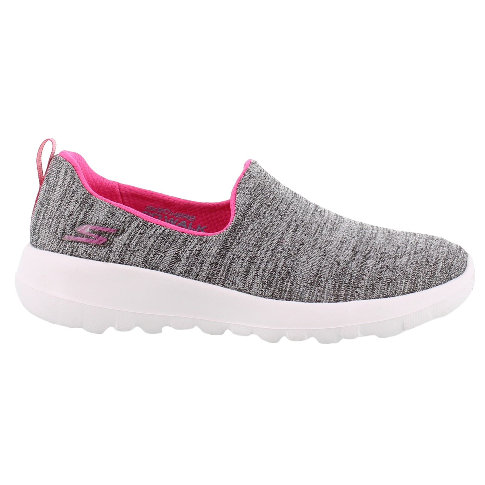 Kid's SKECHERS GIRLS, GO WALK JOY ENCHANT SHOES