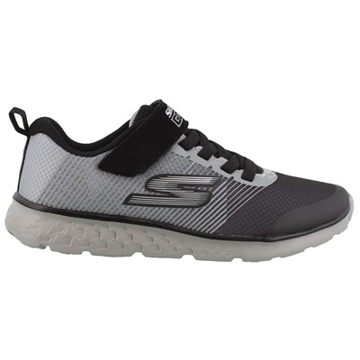 Kid's SKECHERS BOYS, GORUN 400 KROTO SNEAKERS