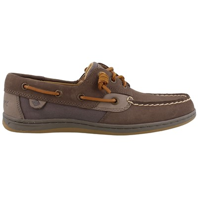 Women's Sperry, Songfish Boat Shoe
