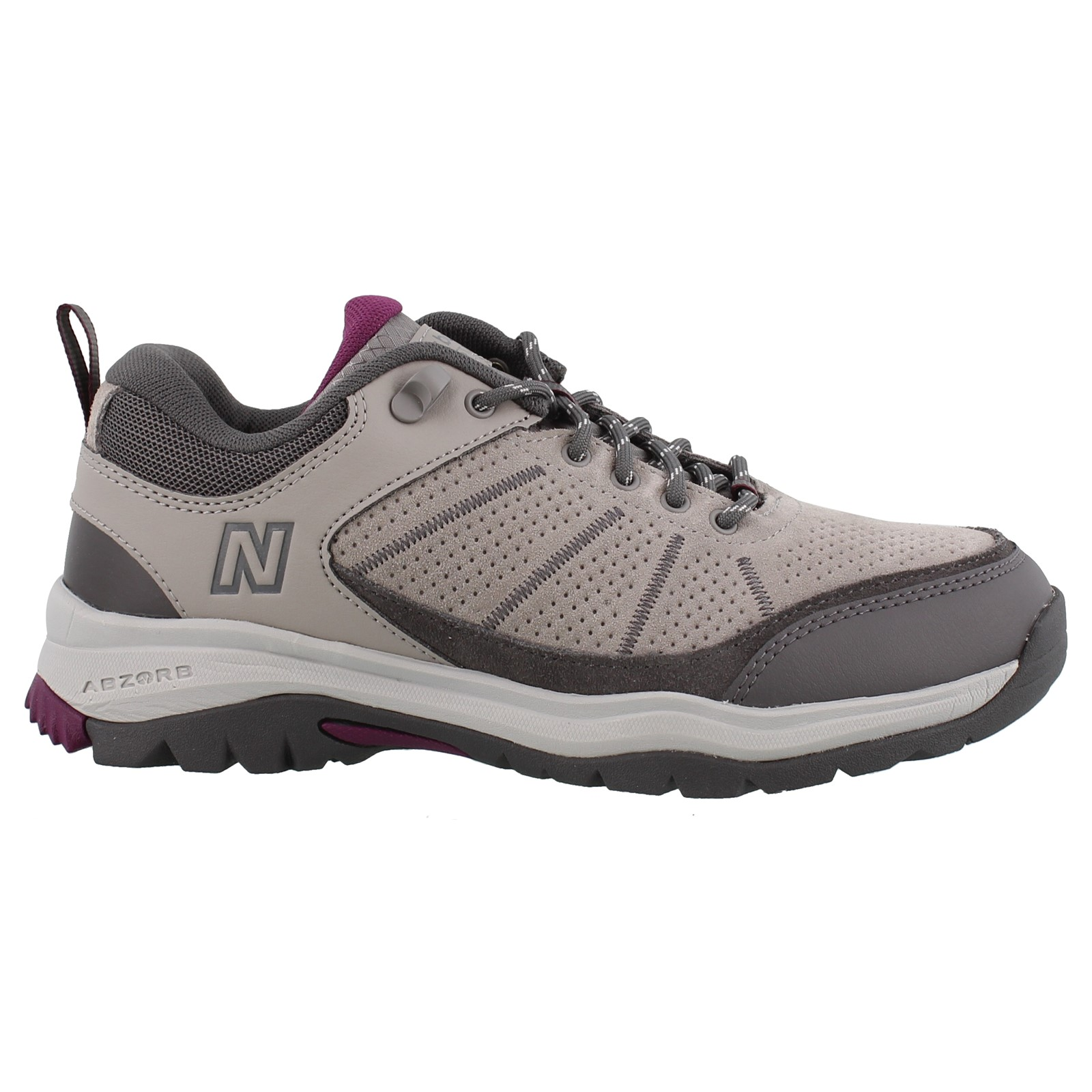 Women's NEW BALANCE, 1201V1 WALKING SNEAKERS