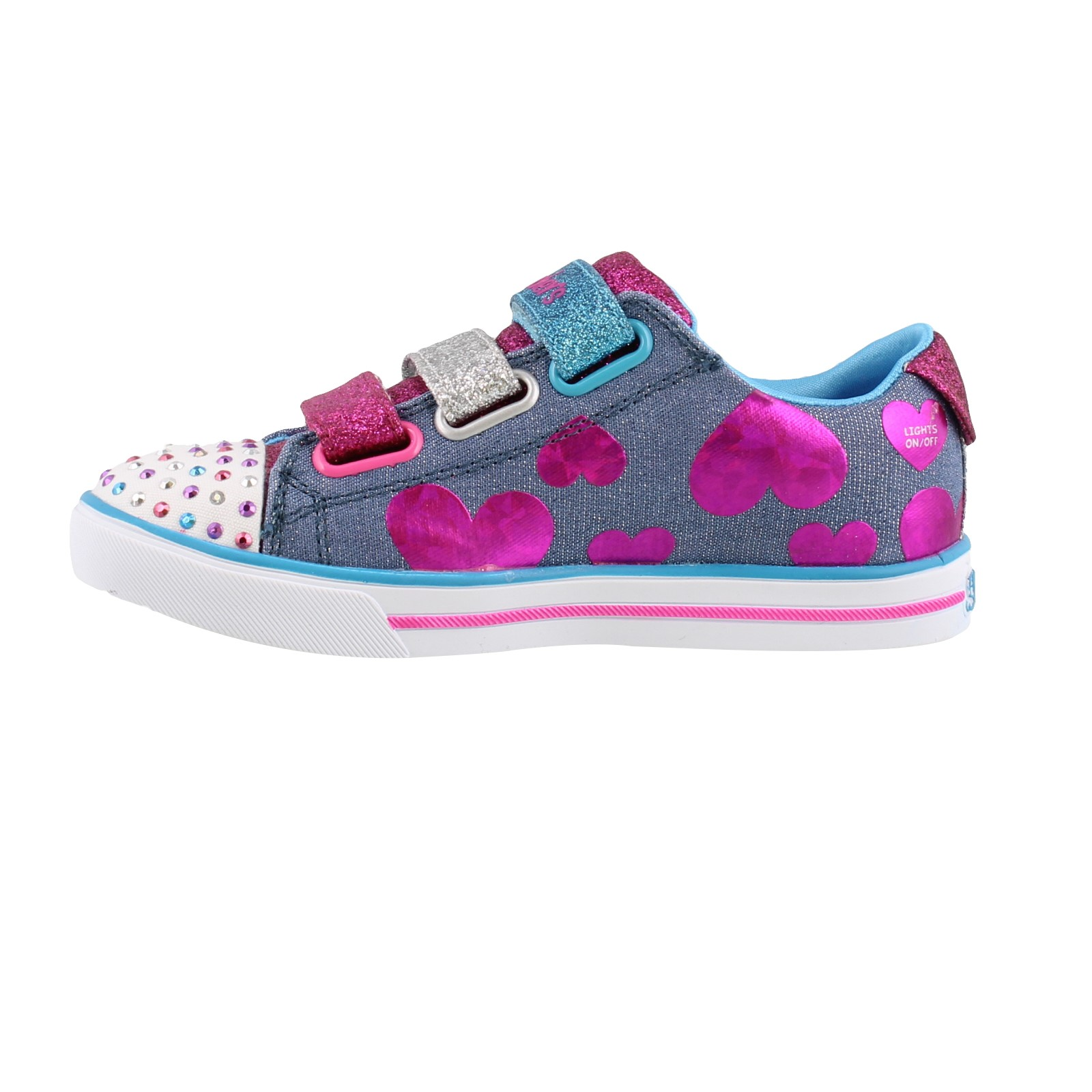 bcead8a8503a Next. add to favorites. Kid s SKECHERS GIRLS