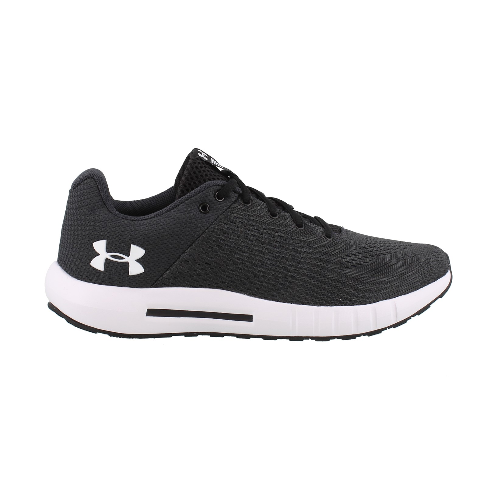 buy popular 5c079 72120 Home  Women s Under Armour, Micro G Pursuit Sneakers. Previous. default  view ...