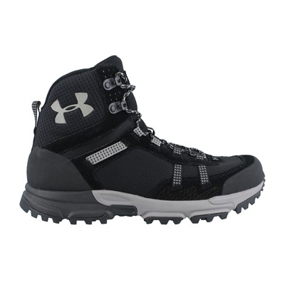 Men's Under Armour, Defiance Mid 2.0 Hiking Shoes