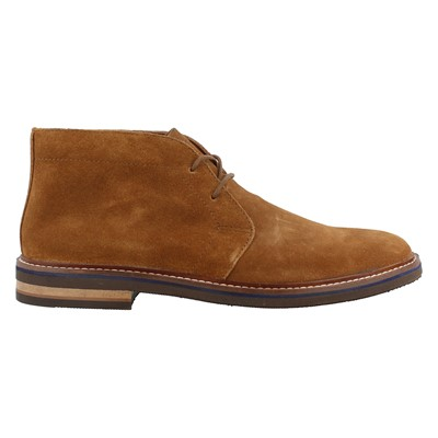 Men's Bostonian, Dezmin Mid Chukka Boot