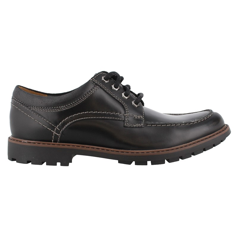 Clarks Currington Walk Oxford Clothing, Shoes & Jewelry Shoe