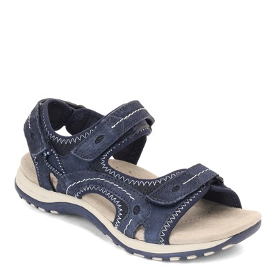 Women's Earth Origins, Beverly Sandals