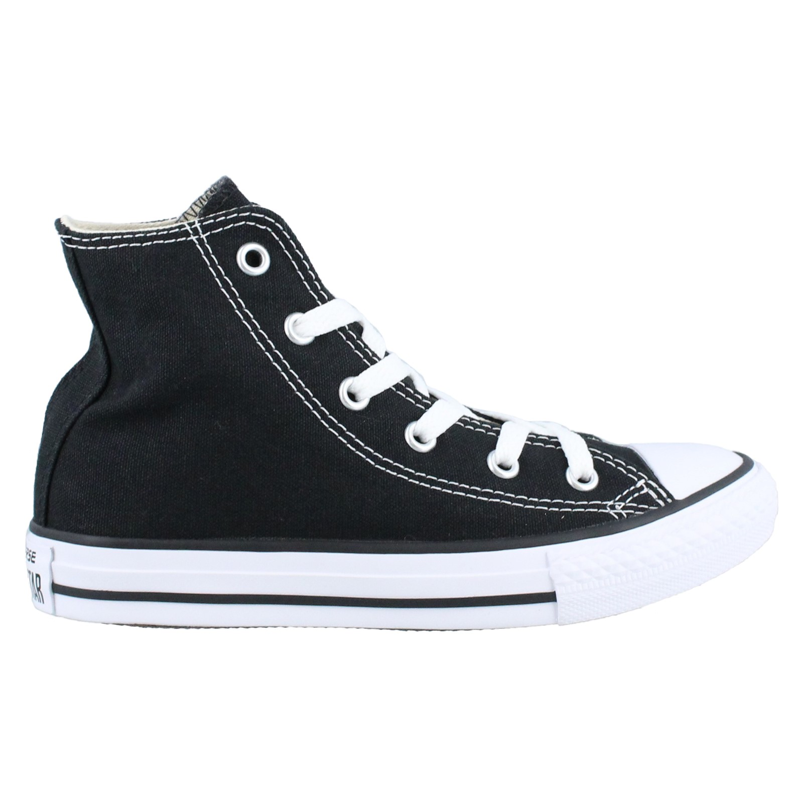 Kid's CONVERSE, ALL STAR HI SNEAKER