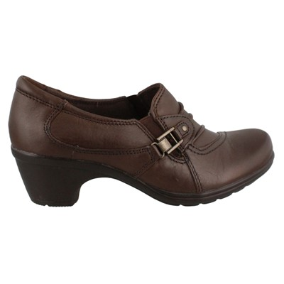Women's Earth Origins, Roxanne slip on shoes