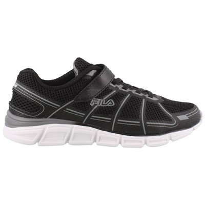 Kid's FILA, SPEEDGLIDE 3 SLIP ON SNEAKERS