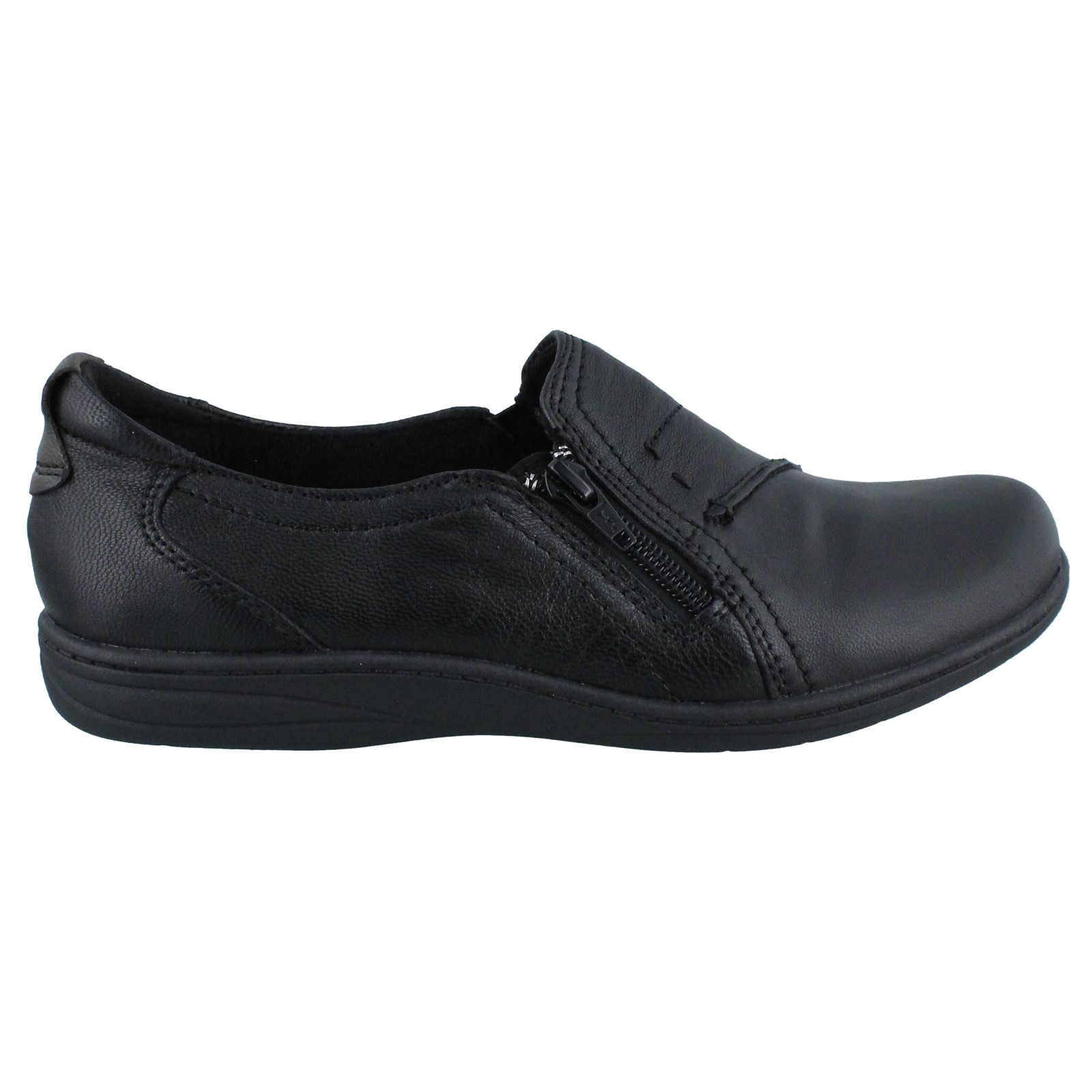 Women's Earth Origins, Jocelyn Slip on Shoe