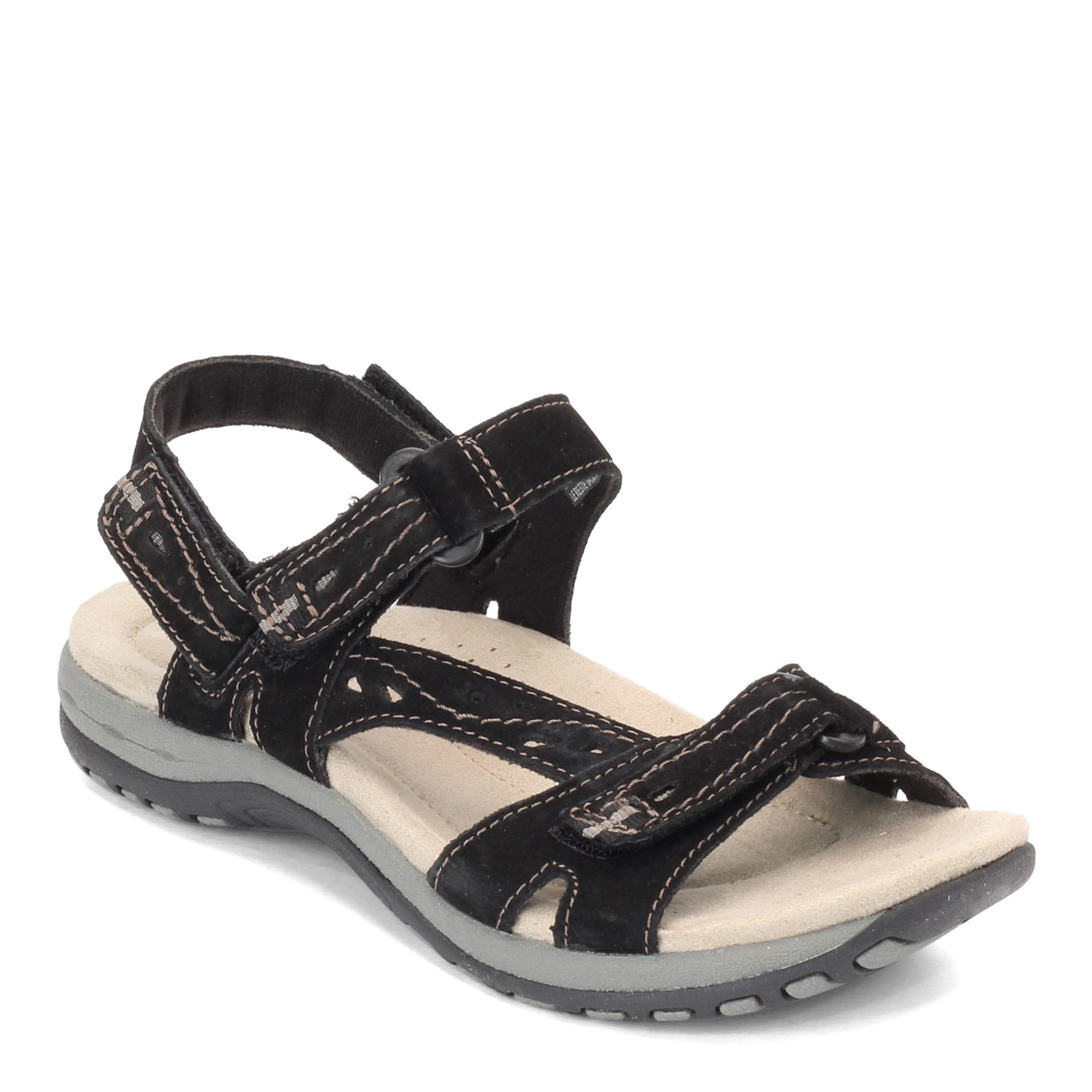 Women's Earth Origins, Sophie Sandal