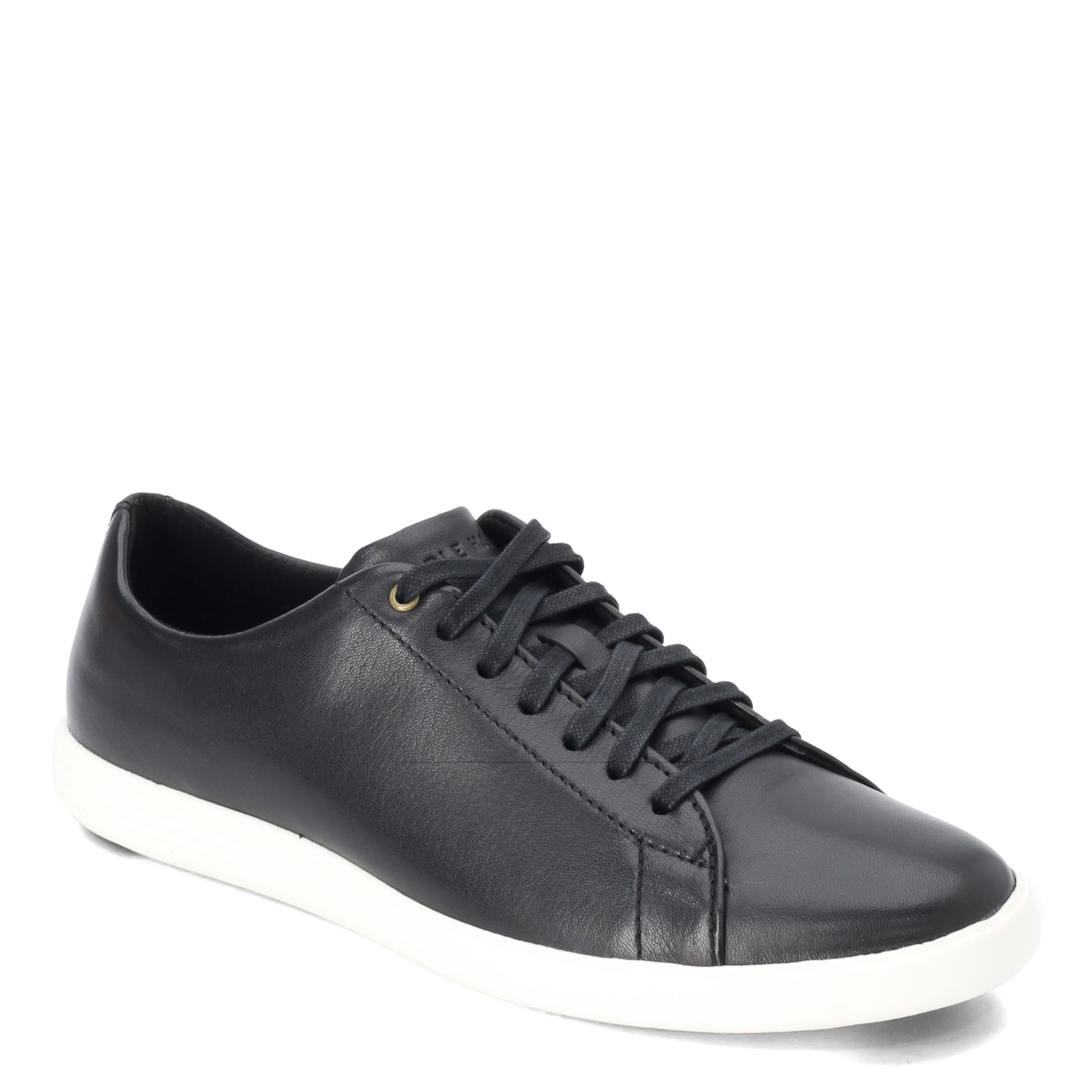 5872be3bc29 Home  Men s COLE HAAN