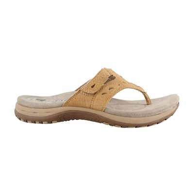 Women's Earth Origins, Sara Thong Sandal