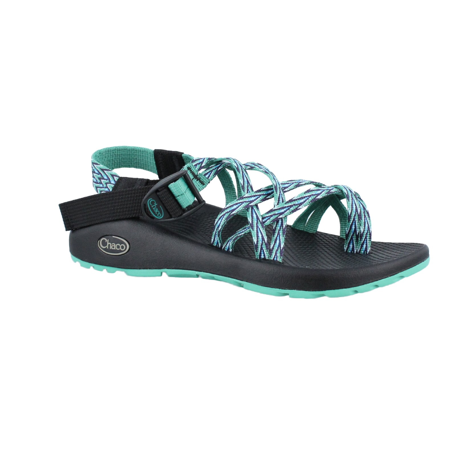9bd7e1af76f2 Next. add to favorites. Women s CHACO