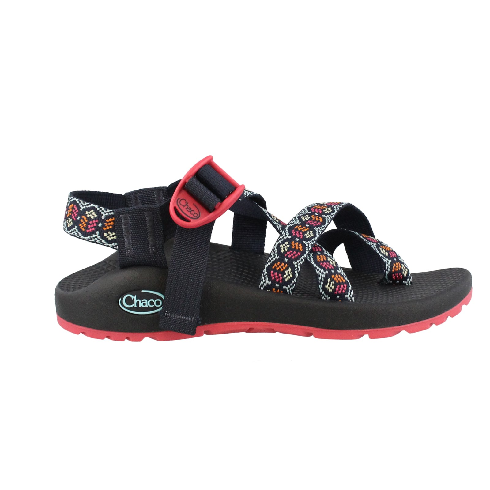 Women's Chaco, Z2 Classic Sandals