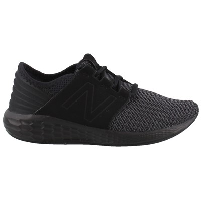 Kid's NEW BALANCE, CRUZ ATHLETIC SNEAKER