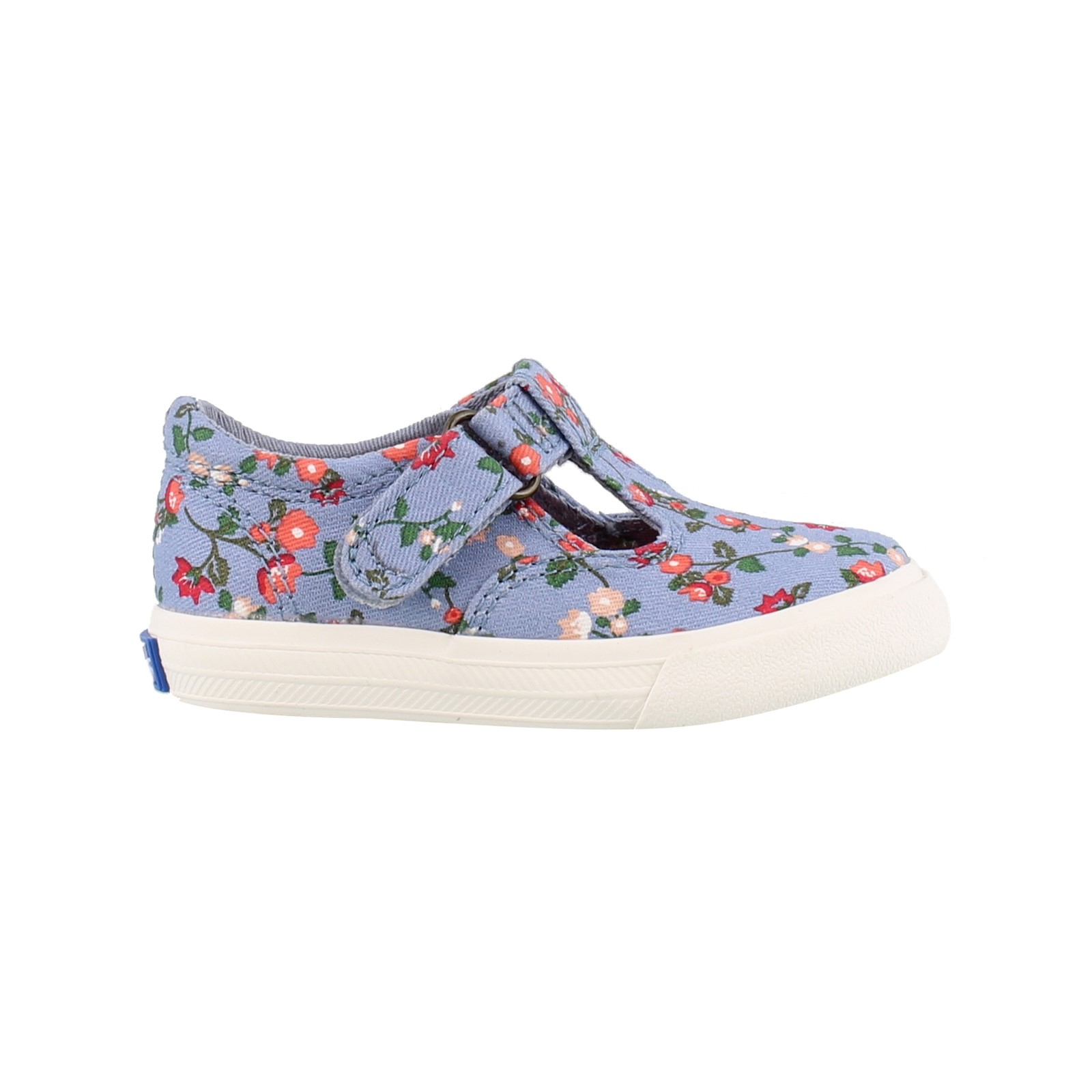 Infant's KEDS KIDS, DAPHNE SLIP ON SHOE