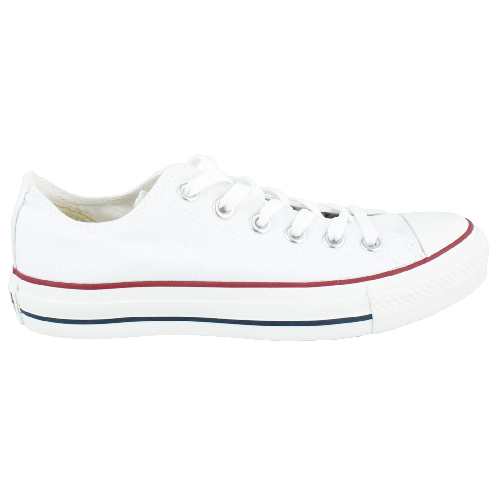 Unisex Converse, Chuck Taylor All Star Low