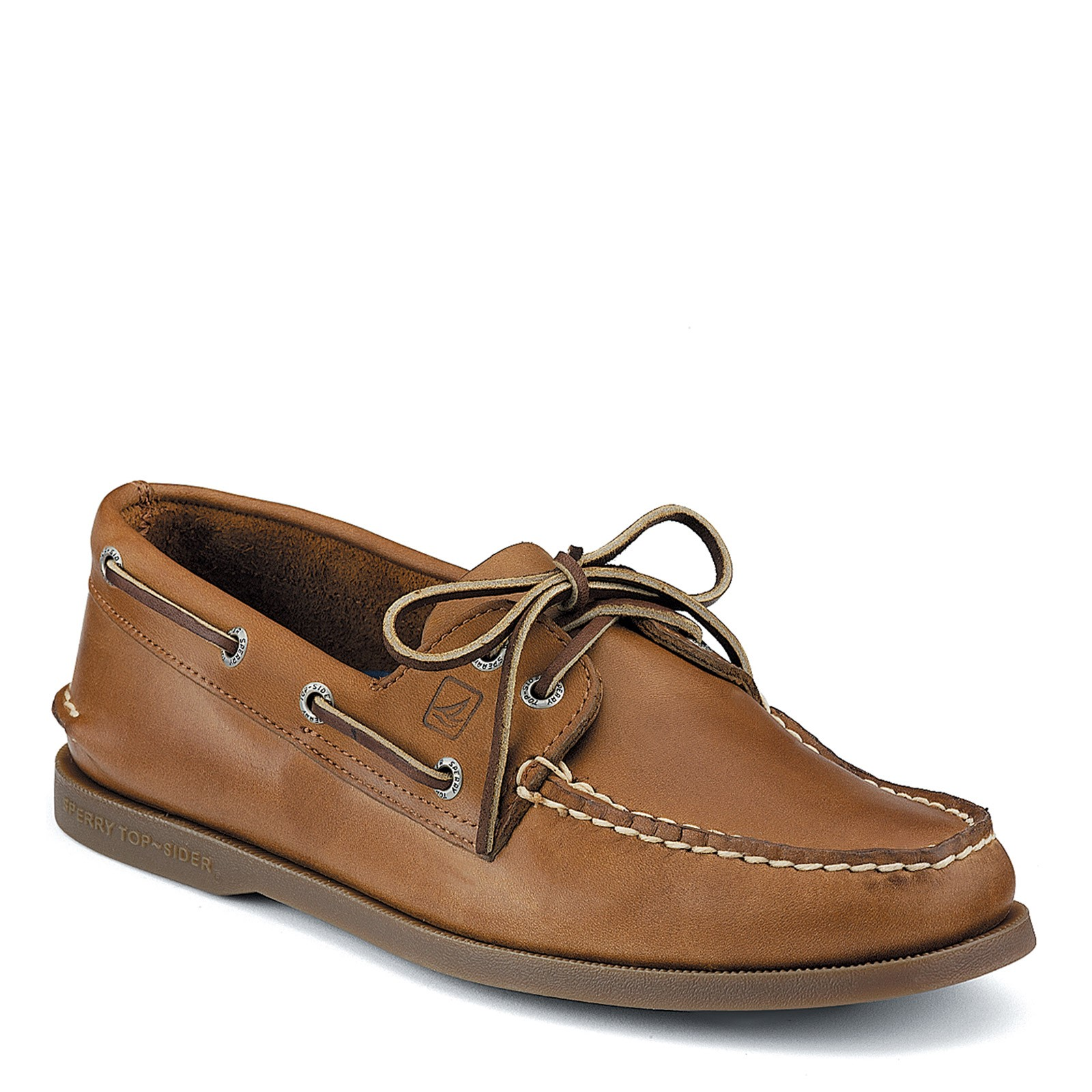 75fbf2e943 Home  Men s Sperry Topsider
