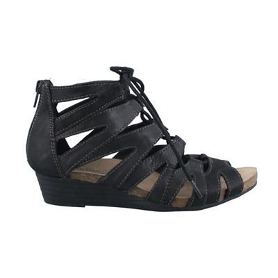 Women's Earth Origins, Harley Low Heel Sandals
