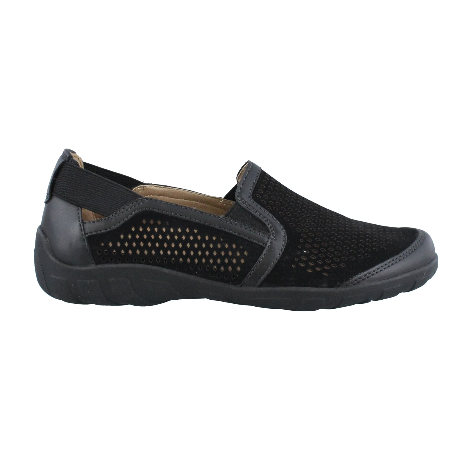 Women's Earth Origins, Ryan Slip On