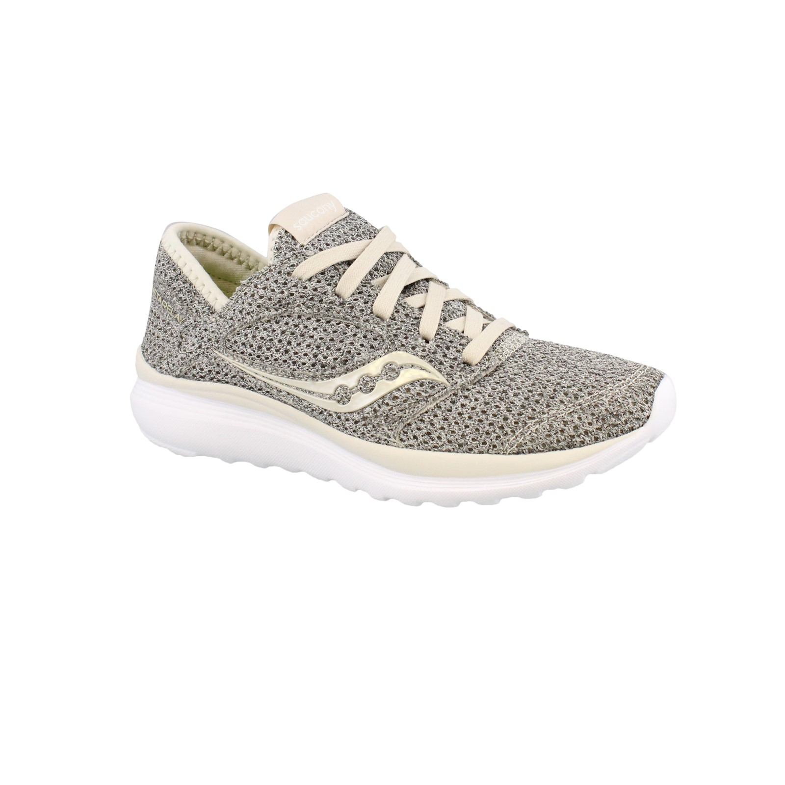 308bb81e209a Next. add to favorites. Women s SAUCONY