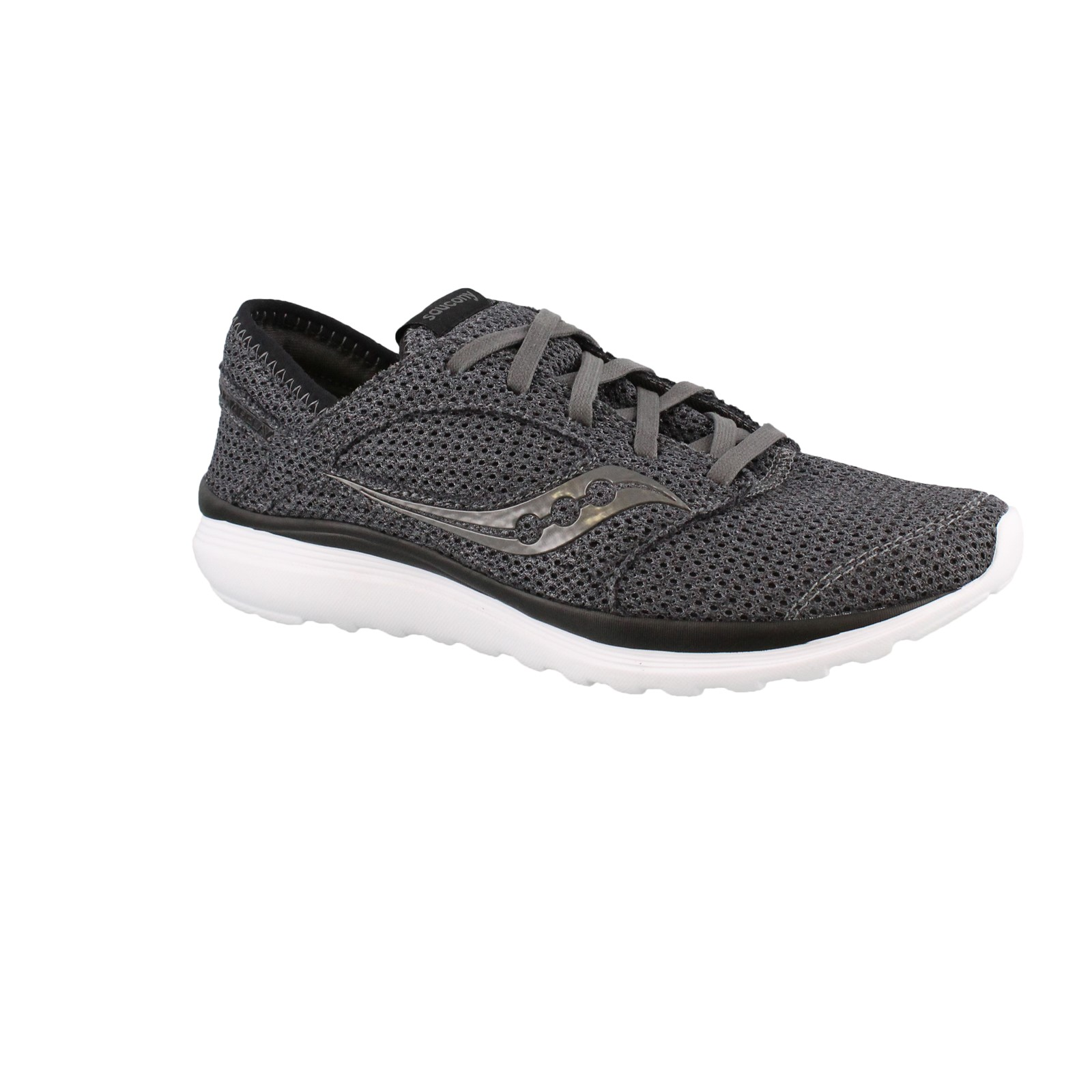 b44722a7f625 Next. add to favorites. Men s SAUCONY