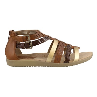 Women's Earth Origins, Nicole Sandals