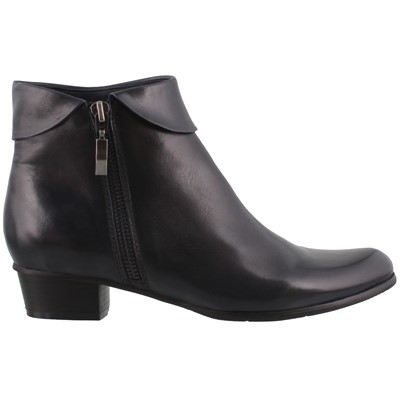 Women's Spring Step, Stockholm Ankle Boot