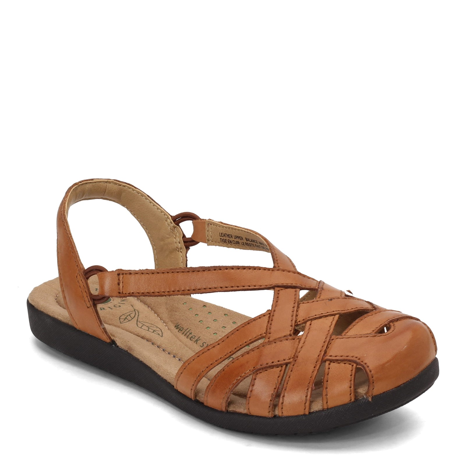 437dbd22a Home; Women's Earth Origins, Nellie Sandal. Previous. default view ...