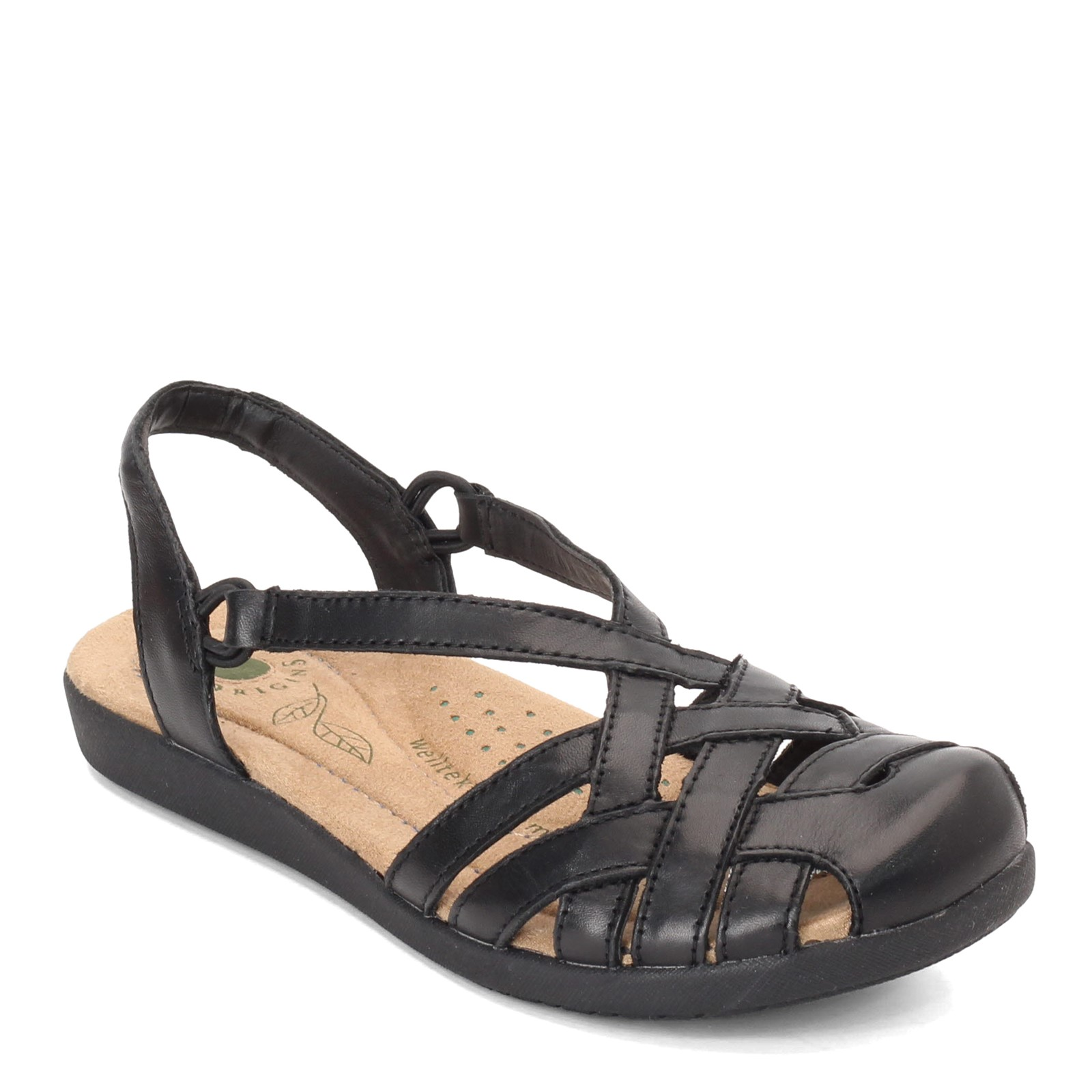 Women's Earth Origins, Nellie Sandal