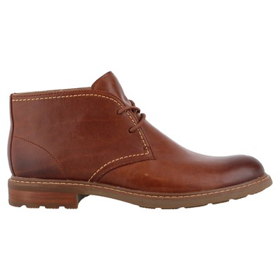 Men's Sperry, Annapolis Desert Chukka Boot