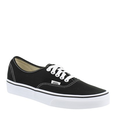 Men's VANS FOOTWEAR, AUTHENTIC LACE UP SHOES