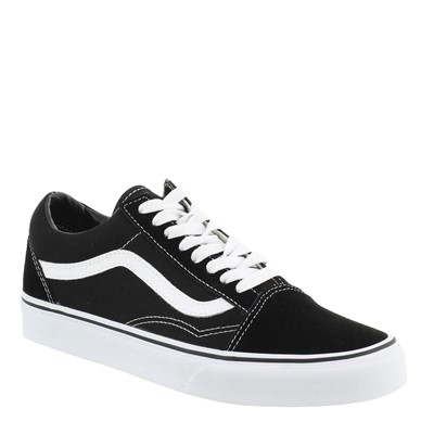 Vans, Old Skool Skate Shoe