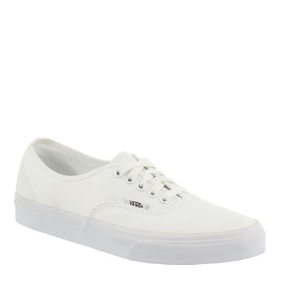 Vans, Authentic Skate Shoe