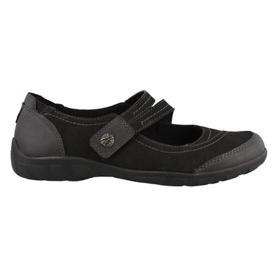 Women's Earth Origins, Rory Slip on Shoes