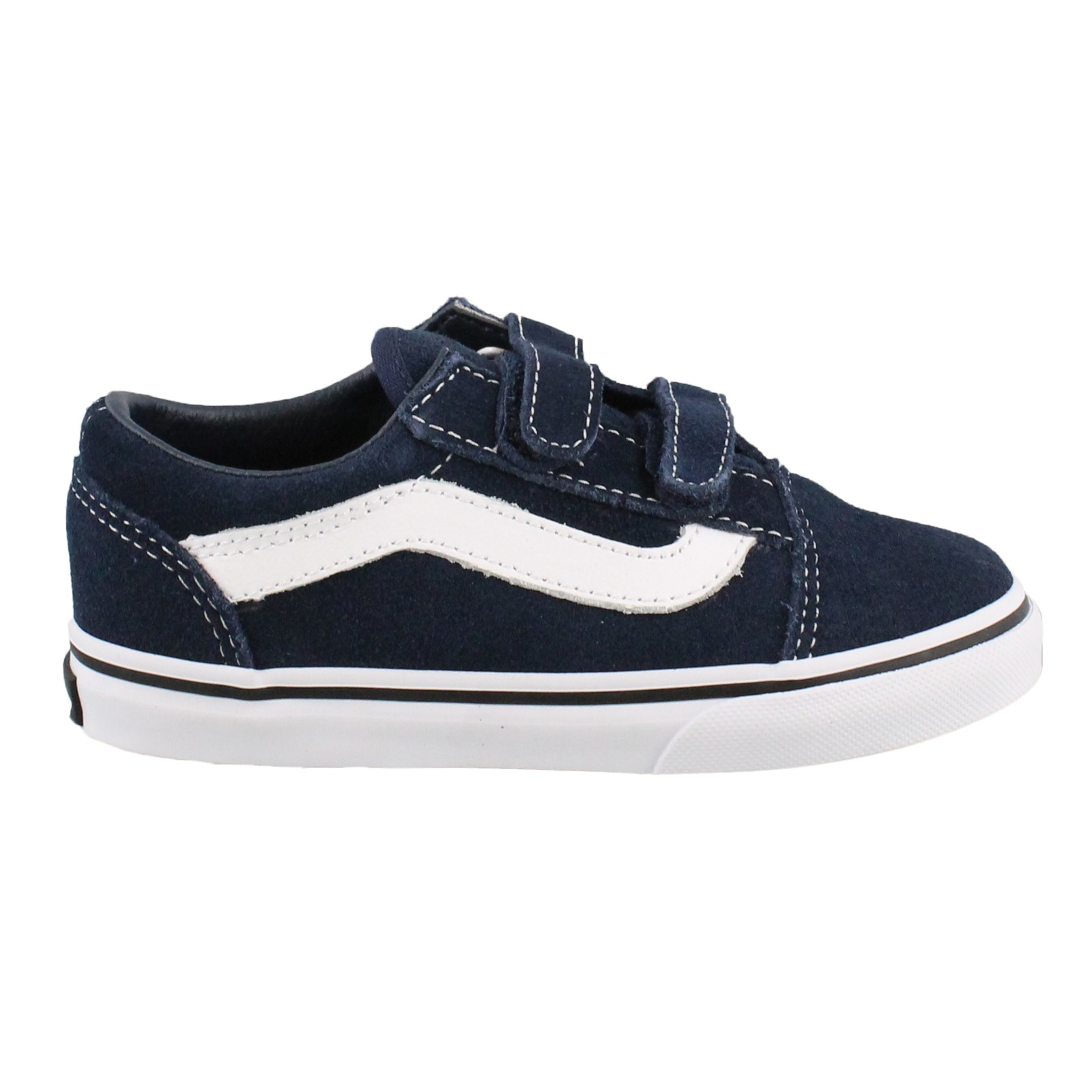 8bdd06b5bbec2 Infant s VANS FOOTWEAR